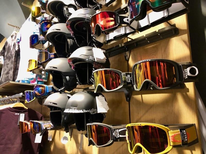 skiausrüstung, klagenfurt, wintersport, winterkleidung, skikleidung, wintersportausrüstung, sportausrüstung, moreboards, Alter Platz