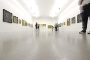 kultur_galerie