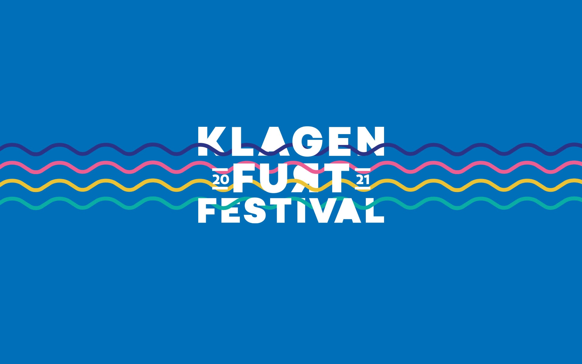 Klagenfurt Festival 2021