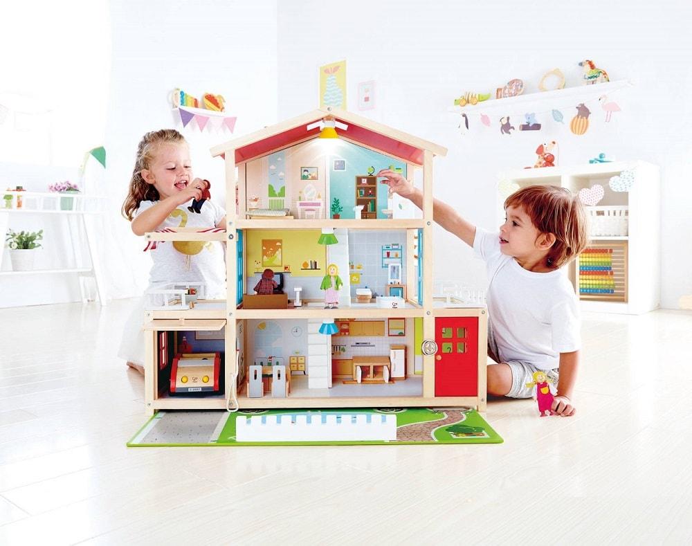 Spielhaus, Kinder, Ostern, Ostergeschenke für Kinder, Geschenkideen, Osterfest, 9020 Klagenfurt am Wörthersee