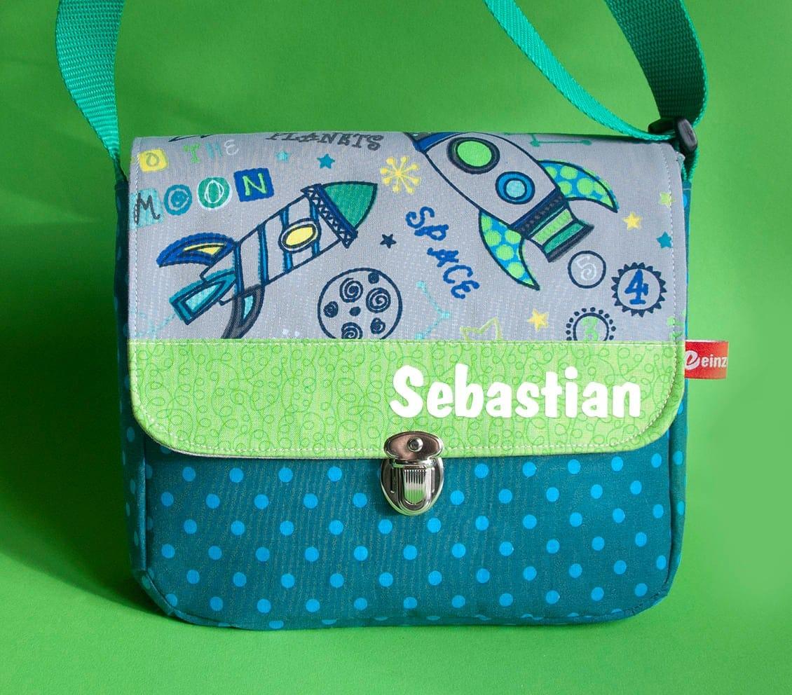 Kindergartentasche, Umhängetasche, Kinder, handgemacht, Ostern, Ostergeschenke für Kinder, Geschenkideen, Osterfest, 9020 Klagenfurt am Wörthersee