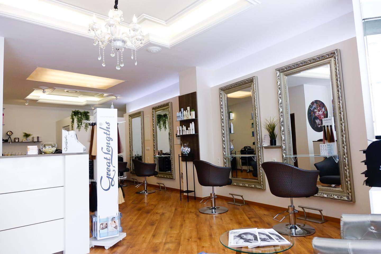 Beautystudio, Spiegel, Produkte, Muttertag 2021, Geschenkideen, 9020 Klagenfurt am Wörthersee
