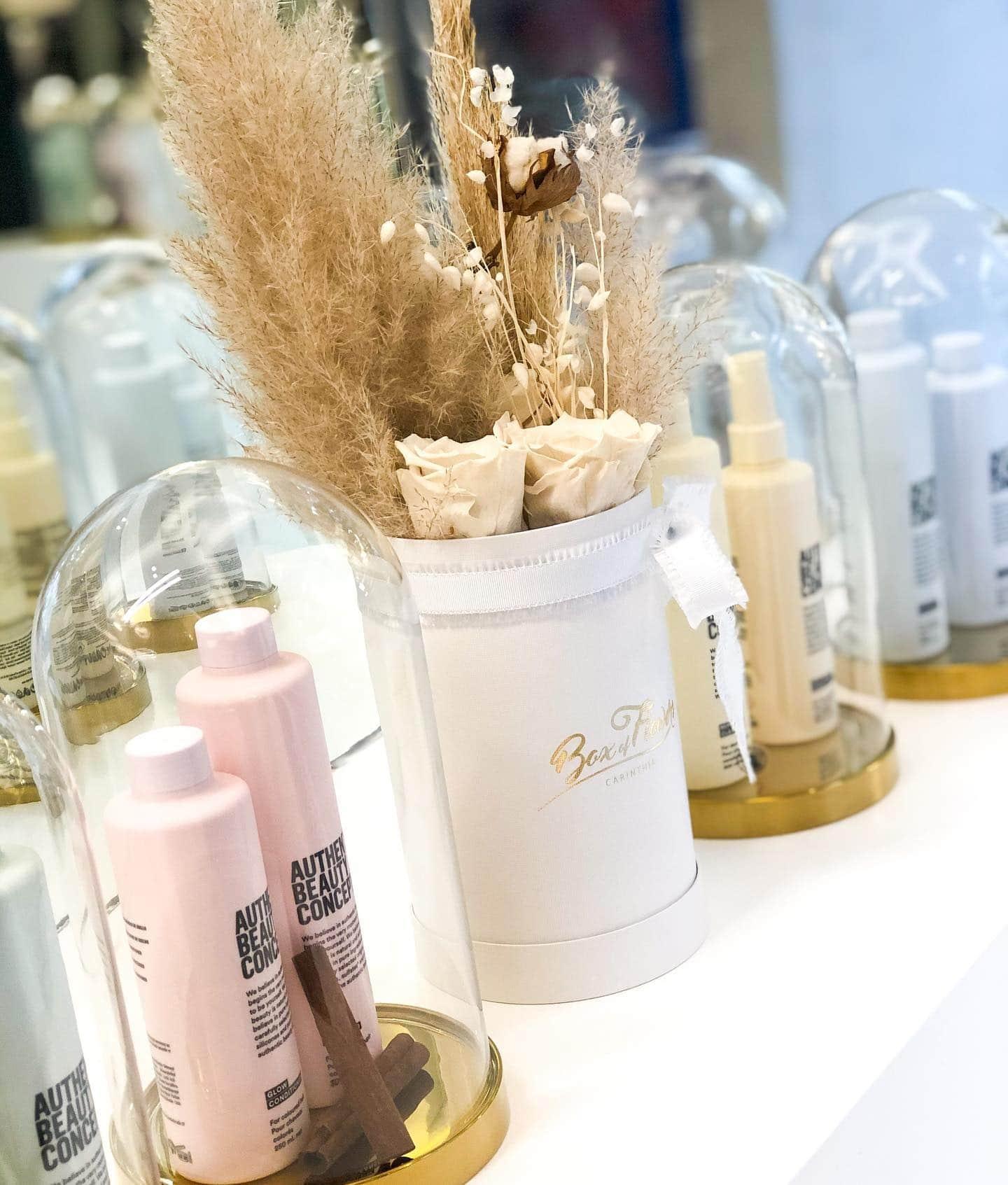 Beautyprodukte, Muttertag 2021, Geschenkideen, 9020 Klagenfurt am Wörthersee