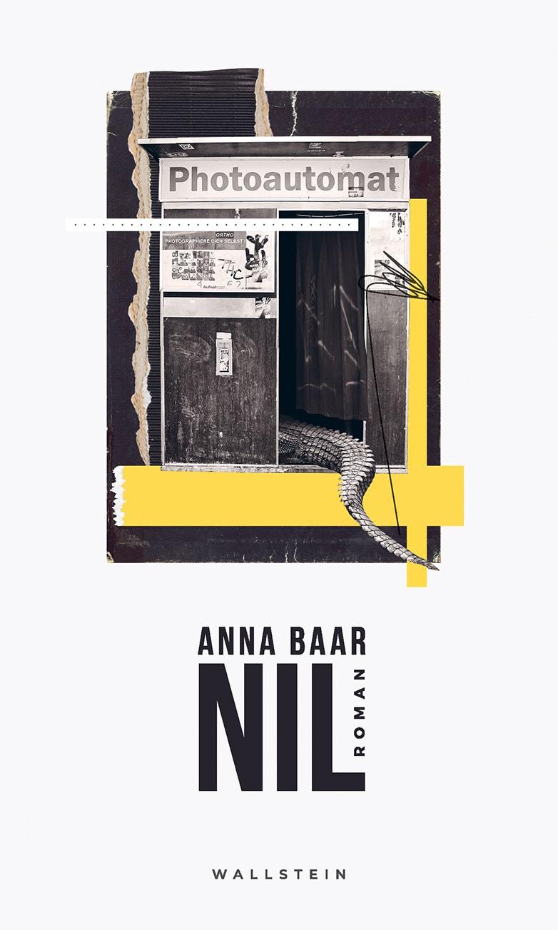 Welttag des Buches, Buch, Buchhandlung, 9020 Klagenfurt am Wörthersee, Anna Baar