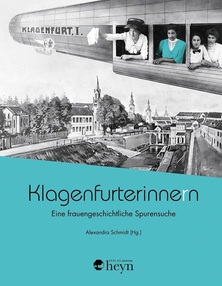 Welttag des Buches, Buch, Buchhandlung, 9020 Klagenfurt am Wörthersee, Frauen