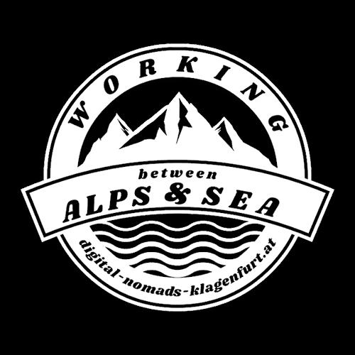Working between Alps and Sea