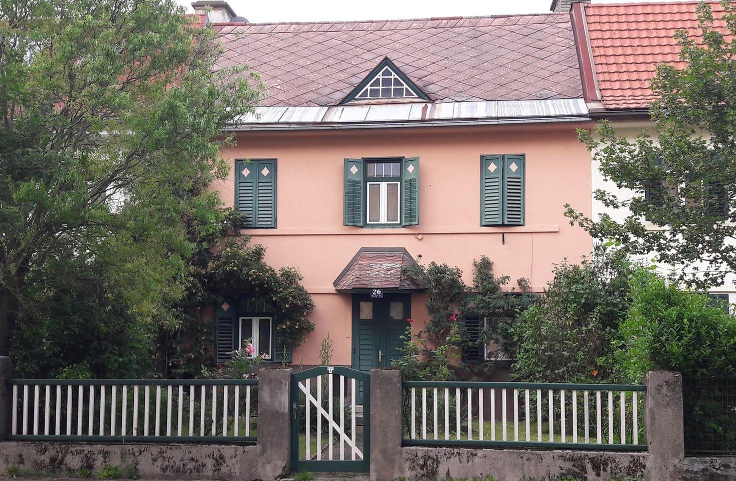 Bachmannpreis, Rahmenprogramm, Salon Inge, Literatur, Musik, Lesungen, 9020 Klagenfurt am Wörthersee